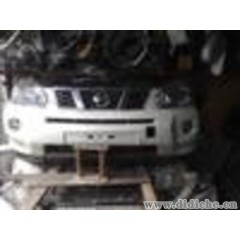 供应富士力狮汽车启动器,发动机,冷气泵拆车件,原厂配件