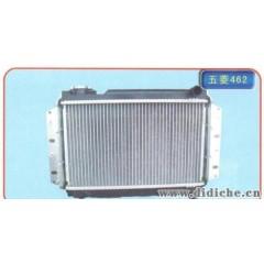 优质五菱462汽车专用散热器 汽车散热器