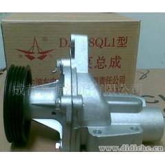大量低�r供��汽�配件哈�w路��汽�468型水泵
