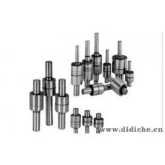 轴承 汽车水泵轴承   汽车轴承