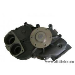 供��BENZ 重型 汽�水泵  BENZ  442-200-1101