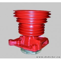 厂家最低价销售规格AZ1500060050汽车水泵