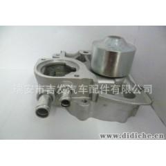 廠家供應巴魯汽車水泵 SUBARU water pump GWSU-15A