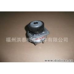 专业生产  NISSAN 尼桑 汽车水泵 OEM:21010-AL525