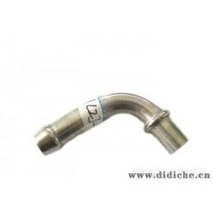 汽车水箱水管、散热器水管、暖风水管、铝弯管、铁弯管