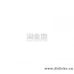 供应生铁汽车泵体(图)