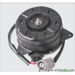 供應Toyota汽車風扇電機CRL-2042