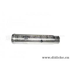 铁直管 汽车水泵 节温器 中冷器 直管 扩口直管