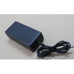 汽车12v5A电源适配器