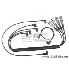 供应高品质梅塞德斯-奔驰 S级汽车分缸线