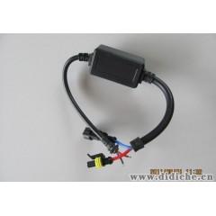 超薄安定器連接線超薄安定器線束