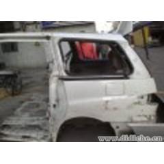 供应克莱斯勒大捷龙汽车启动器,发动机,冷气泵拆车件,原厂配件