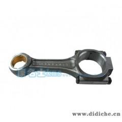 生产康明斯汽车发动机用连杆厂家5266243