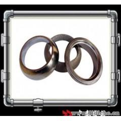 【厂家专业生产】汽车接口垫,柔性石墨环,碗型垫,球型密封垫