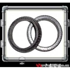 【厂家专业生产】汽车接口垫,石墨垫,石墨碗口垫,球型密封垫