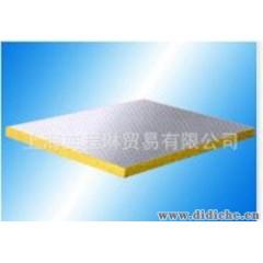 供应优质钢架石棉复合板
