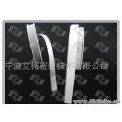 供應AT907柔性石墨帶狀墊片