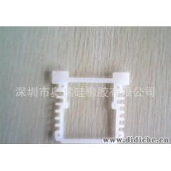 深圳厂家专业生产供应硅胶,橡胶密封垫!可来图,样定做!
