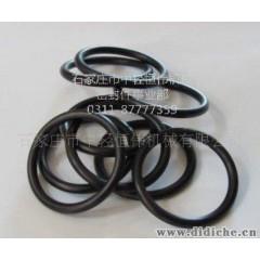 常用材质o型圈 进口o型圈供应商 丁氰材质o型圈 氟胶o型圈