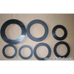 大量生產標準非標準硅膠橡膠氟膠密封圈密封墊雜件