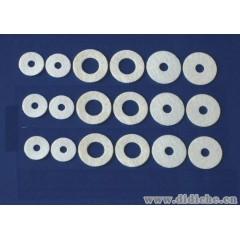 供应厂家专业加工高品质 高质量毛毡垫. 密封垫