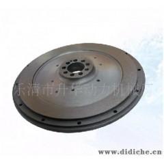 供應STR斯太爾飛輪汽車飛輪 專業廠家生產件號615G00020041可定制