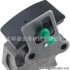 专业供应 尼桑车系汽车链条涨紧器JZ-8033 13070-AD504