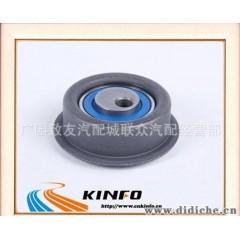 【精品】适用于三菱汽车 平衡轴皮带调整轮 MD115976