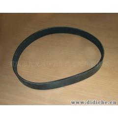 厂家直销供应优质的重庆铁马汽车配件:发动机皮带