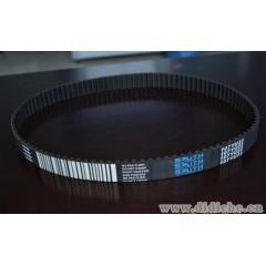 供应开口工业皮带/汽车带/多楔带/汽车V带