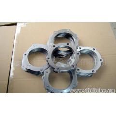 供应油缸垫片(垫片、油缸垫片、五金配件)