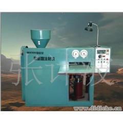 【厂价批发】出售聚氨酯密封件制造机械/聚氨酯密封件