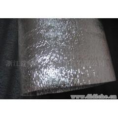EPE鋁膜復合片 廠家供應