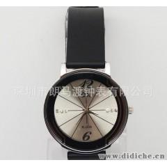 皮带商务手表汽车赠品