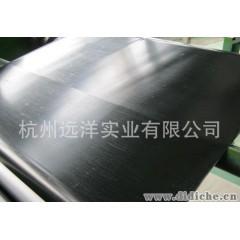 供应橡胶耐油布