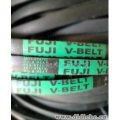 厂家供应FUJI 进口皮带 传动带 橡胶传动带 圆形橡胶传动带