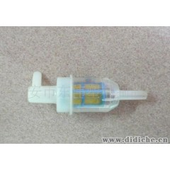 厂家专业生产 汽车燃油滤清器 汽车汽油滤清器