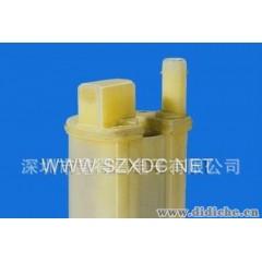 供应汽车滤清器适用现代酷派31911-2C000