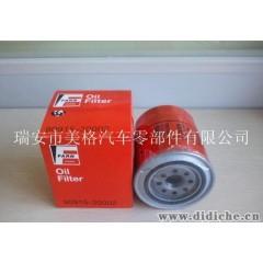 浙江厂家直销汽车机油滤清器 OEM Z230