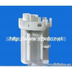 供应汽车滤清器适用三菱V97W