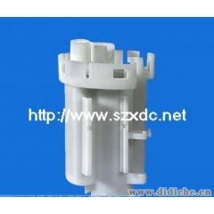供应汽车滤清器适用V73W/ V75W/ 长丰三菱