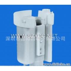 供应汽车滤清器/汽油格适用马自达普力马ZL05-20-490A