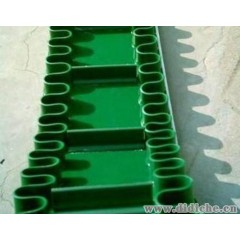 供应多种质量保证的工业皮带、优质工业皮带