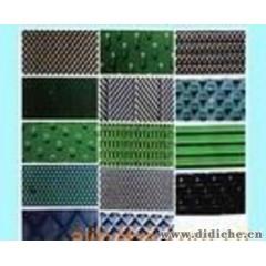 平皮带、花纹带、同步带、三角带、片基带、特氟龙输送
