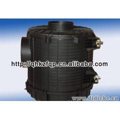 厂价直销供应      欧曼3544滤清器总成    质量为先    信誉为重
