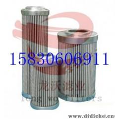 白山卡特柴油滤清器1R-0762