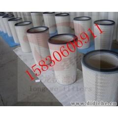 楚雄州卡特柴油滤清器1R-1808