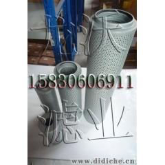 安庆康明斯柴油滤清器310187