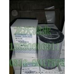保定卡特柴油滤清器1R-0755