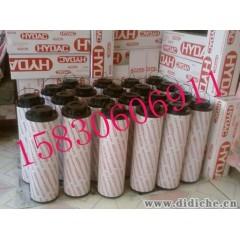 营口卡特柴油滤清器1R-0755